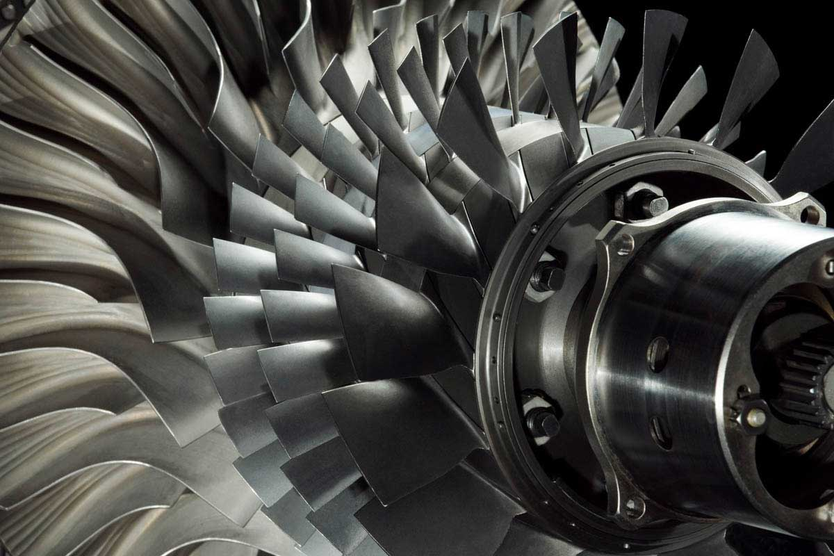 4 Must-Haves For PT6A Engine Line Maintenance - Pratt & Whitney