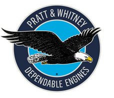 Image result for Pratt & Whitney