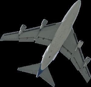 PT6A - Pratt & Whitney