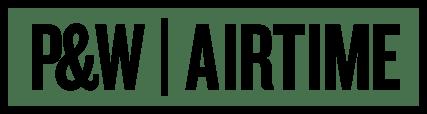 P&W | AIRTIME