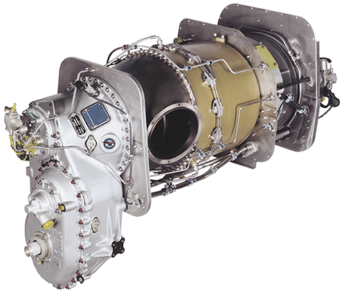/images/engine-overview-pw300
