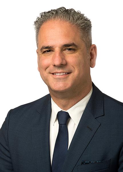 Jim Hamakiotis