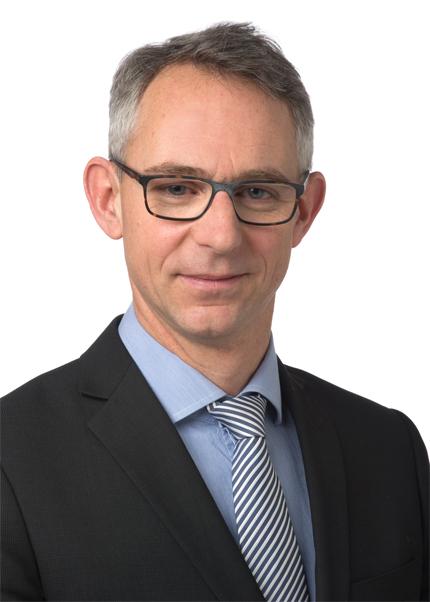 Nicolas Chabee